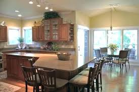 kitchen islands with seating and storage kitchen island seats kitchen island seats kitchen island with