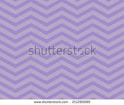 purple chevron wallpaper