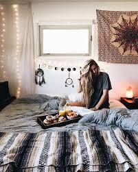 Delightful Stylish Boho Apartment Decor Best 25 Bohemian Room