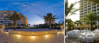 waterfront wedding venues island top 5 waterfront wedding venues in florida the celebration society