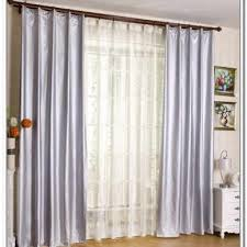 Patio Door Curtains Best Patio Sliding Door Curtains Color Panels Sliding Doors