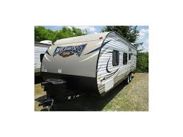 2004 Forest River Cardinal Fifth Wheel Rvweb C 2018 Forest River Wildwood X Lite 261bhxl Anderson Sc
