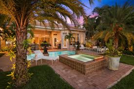 showcase homes for sale in mirasol golf real estate in mirasol