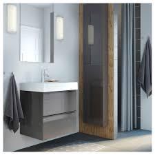 A Warmer And Single Sink Godmorgon Ikea Hackers Ikea by Inspiration 70 Ikea Bathroom Grey Decorating Inspiration Of Best