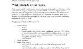jobs resume nyc resume hypnotizing professional resume maker free online exotic