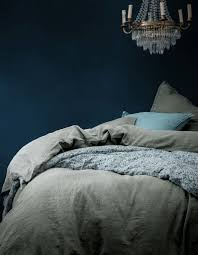 la chambre bleu chambre bleu pastel fashion designs