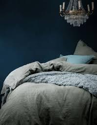 la chambre bleu deco chambre bleue fashion designs