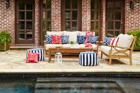 Outdoor Patio Furniture Fabric Richloom Fabrics Group