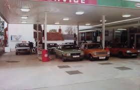 at the pumps 1980s hemmings daily