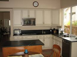How To Renew Kitchen Cabinets Entertainment Centers San Diego Ca Cabinets Poway Ca