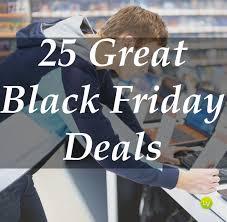 black friday not best deals best 25 black friday deals ideas on pinterest black friday day