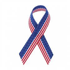 memorial ribbons grosgrain ribbon products