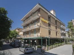 hotel gemini rimini italy booking com