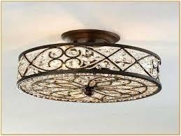 flush mount ceiling fan with light kit and remote ceiling fan chandelier light kit passforsure me
