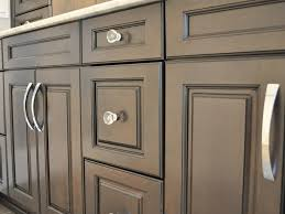 kitchen kitchen cabinet pulls and 8 chrome kitchen cabinet knobs
