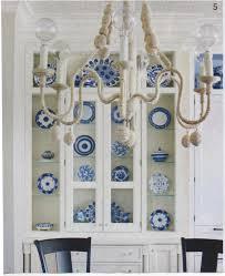mel u0026 liza chandeliers