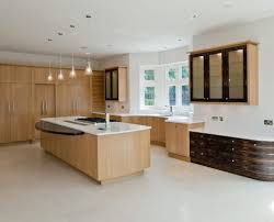 bespoke kitchen designers bespoke luxurious kitchen furniture in bromley mario panayi