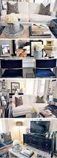 Design Livingroom Best 25 Leopard Living Rooms Ideas On Pinterest Gold Home Decor