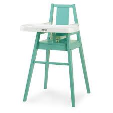 Ikea Baby Chair Furniture Home Loveinfelix 5 High Chair Beautiful Best Baby