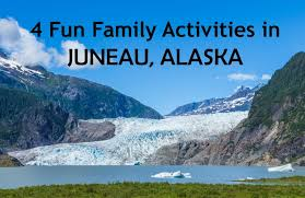 Alaska nature activities images Best things to do in juneau alaska from a cruise ship hilton mom jpg