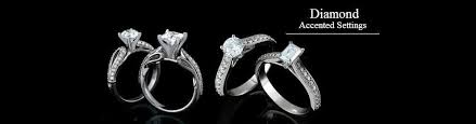 Affordable Wedding Rings by Affordable Engagement Rings Real Diamond Rings