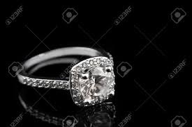 gold or silver wedding rings luxury jewellery white gold or silver engagement ring with