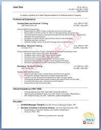 94 Good Sales Resume Examples by How To Write Essays On A Book Film Essay During World War 2