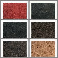 Landscapers Supply Greenville by Mulch Spartanburg Sc Upstate Landscape Supply