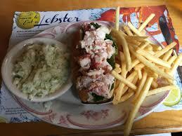 the 8 best lobster rolls on the east coast orbitz