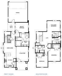 calatlantic floor plans calatlantic homes 37 yard home mueller austin homes