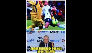 Memes De Pumas Vs America - américa vs pumas los mejores memes de la victoria de las águilas