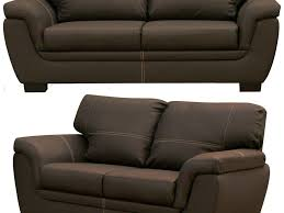 Leather Swivel Recliner Furniture 60 Sofa For Sale With Leather Material Swivel