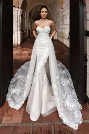 wedding dresses az home bridalboutiqueofarizona
