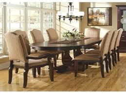 oval dining room tables oval dining room tables with a leaf joseph o hughes