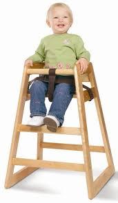 chaise de b b chaises hautes pour bebes tous les fournisseurs chaise haute