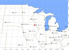 Iowa travel pro images Decorah iowa ia 52101 profile population maps real estate gif