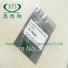 online buy wholesale xerox copier parts from china xerox copier