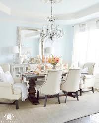 18 9k likes 133 comments interior design home decor