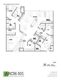 Kitchen Design Floor Plans by Office Plan Google Search Plans Pinterest Office Plan