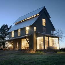 barn home plans designs 152 best pole barn homes images on pinterest farmhouse plans log