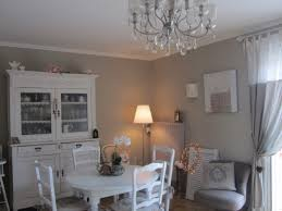 salle de bain romantique photos stunning salle a manger beige et blanc gallery amazing house