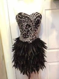 dressing for mardi gras mardi gras dress ebay