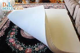 Sleep Number Innovation Series I10 Bed Reviews Select Comfort Mattress Pads Mattress