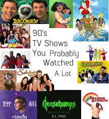 motocrossed cast tv shows from the 90s best tv shows of the 90s prime magazine