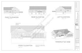 spec home plans home design inspiration
