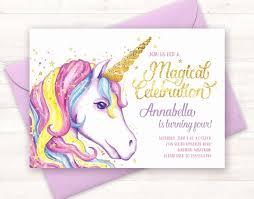 free talking ecards talking unicorn birthday card fresh talking ecards get free talking