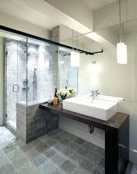 Modern Bathroom Looks Bathroom Looks Bathroom Ideas Modern Easywash Club