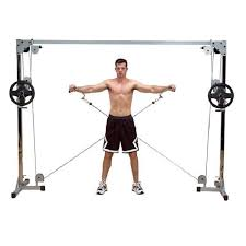 Bench Gym Equipment Free Weights Bench Press Exercise Equipment Barbell Weight