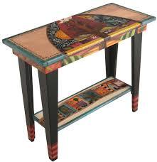 Sofa Desk Table by Tables U2013 Sticks