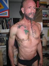 tattoo pain chart male chest 1000 geometric tattoos ideas